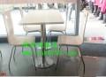 专业的防火板餐桌供应商|低价格的防火板餐桌