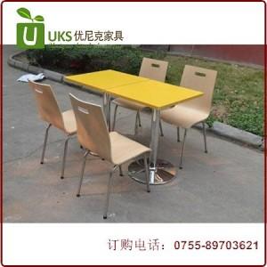 深圳超高口碑的大理石餐桌定做厂家