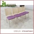 坪山快餐椅供应厂家|龙岗快餐椅供应厂家|快餐椅订做