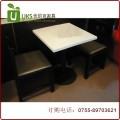 大理石餐桌厂家|大理石餐桌价格|大理石餐桌图片