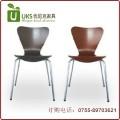 快餐椅价格厂家|快餐椅|快餐椅订做