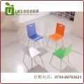 深圳快餐椅到哪里订做|快餐椅供应商
