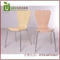 高端大气上档次的快餐椅订做厂家|深圳专业的快餐椅供应商