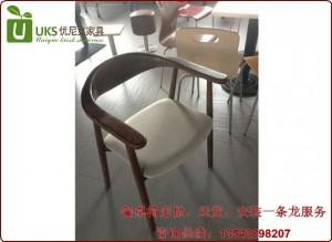 新款牛角椅 牛角椅供应厂家