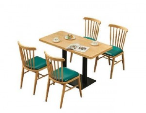 网红快餐桌椅|热销快餐桌椅|快餐桌椅量身定制价格实惠!